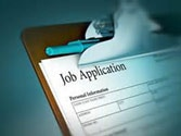 Indian Statistical Institute invites application for recruitment to various posts