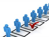 UPSC 2014 Assistant Executive Engineer recruitment interview schedule available