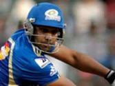 Rohit Sharma is one of the most natural skippers: John Wright