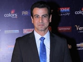 Ronit Roy almost didn't do 2 States