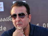 Bombay High Court revokes attachment of Sanjay Dutt's flat