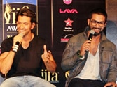 IIFA debuts in US- set to enliven Tampa Bay with B-town stars