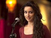 Shraddha to make singing debut with Mohit Suri's Ek Villain