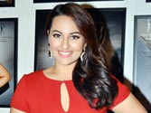 I share a good working rapport will all my co-stars, says Sonakshi