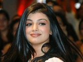 We're ashamed, says Ayesha Takia Azmi on father-in-law's remark