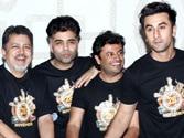 Ranbir, Anushka starrer Bombay Velvet gets new release date, to release on Nov 28