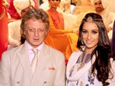 Rohit Bal's couture for commoners a click away