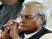 Atal Bihari Vajpayee is Congress' new weapon against Modi