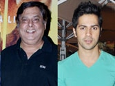Varun Dhawan all set to be directed by elder brother Rohit