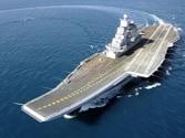 EXCLUSIVE: Defence Ministry leaves top warships, Vikramaditya included, as sitting ducks