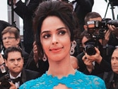 Indians all grace at 67th Cannes International Film Festival