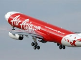 AirAsia India flights to begin from June 12, ticket sales from tomorrow