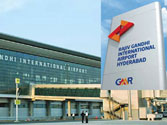 TDP wants Hyderabad airport to be named after NTR, Centre says wait