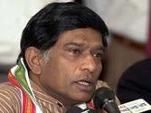 How Congress's Ajit Jogi used 11 namesakes of BJP rival, yet lost seat