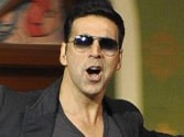 Holiday not really a remake, says Akshay Kumar