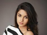 Alia Bhatt not upset about jokes on her general knowledge