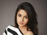 Alia Bhatt broke down after watching CityLights