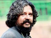 In conversation with Amole Gupte