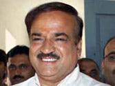 Modi wave helps BJP retain 17 seats in Karnataka