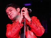 Ankit Tiwari says that he is being framed