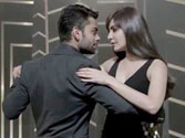 Anushka Sharma, Virat Kohli spending time together?