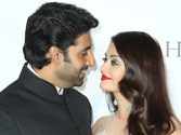 I make her look good: Abhishek on Aishwarya