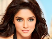 Asin miffed about imposter on Twitter