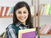 CBSE 12th Results 2014: Ajmer secures pass percentage of 86.22