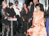 Know the real reason why Solange Knowles lashed out at Jay Z