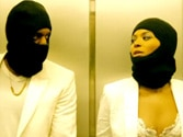 Watch: Jay Z, Beyonce release a star studded fake trailer