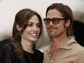 Angelina Jolie might never marry fiance Brad Pitt
