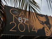 Cannes to open with glitz, glamour and dash of scandal