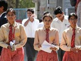 Rajasthan Board 12th Arts results declared