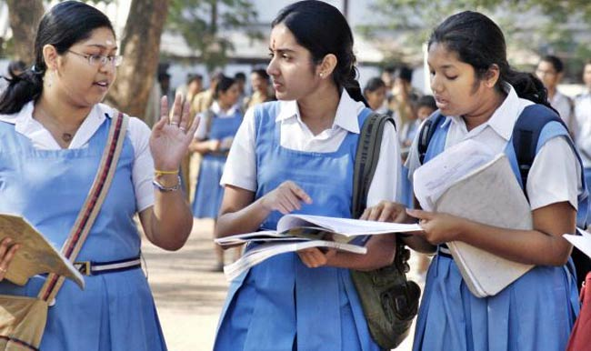 Odisha class 12th results declared - Education Today News