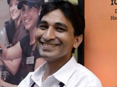 Cups of good hope: Coffee market expands and so as the aspirations of who serves it