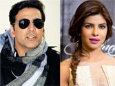Why Priyanka Chopra and Akshay Kumar will never come together