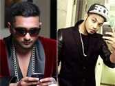 Yo Yo caught in a fresh controversy with Punjabi rapper Raftaar