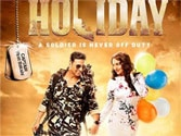 Poster war: Filmistaan challenges Holiday