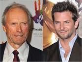 Bradley Cooper mocked by Clint Eastwood?