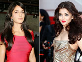 Aishwarya Rai Bachchan and Katrina Kaif the best of pals now?