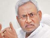 Five bypolls may adversely affect electoral fortunes of Nitish Kumar government