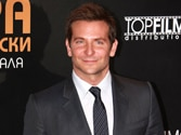 Bradley Cooper gains 40 pounds for American Sniper