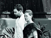 Mr Liability: Can Congress recover with Rahul Gandhi at the helm?