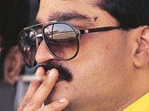 IPL spot-fixing: Court orders property attachment process against Dawood