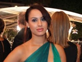 Indo-British model Deanna Uppal robbed in Cannes