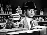 Noir film festival comes to capital