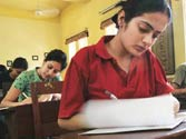 RPET 2014: Exam to be conducted on May 21