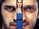 Riteish Deshmukh reveals his dark side in new Ek Villain poster