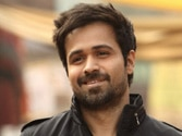 Emraan Hashmi meets street hustlers for his role as conman Natwarlal
