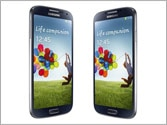 Samsung Galaxy S4 and S4 Mini get price cut in India